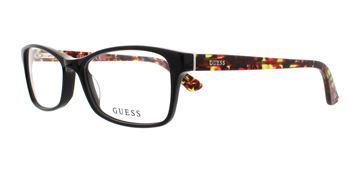 Picture of Guess GU2549