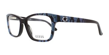 Picture of Guess GU2553