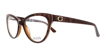 Picture of Guess GU2554