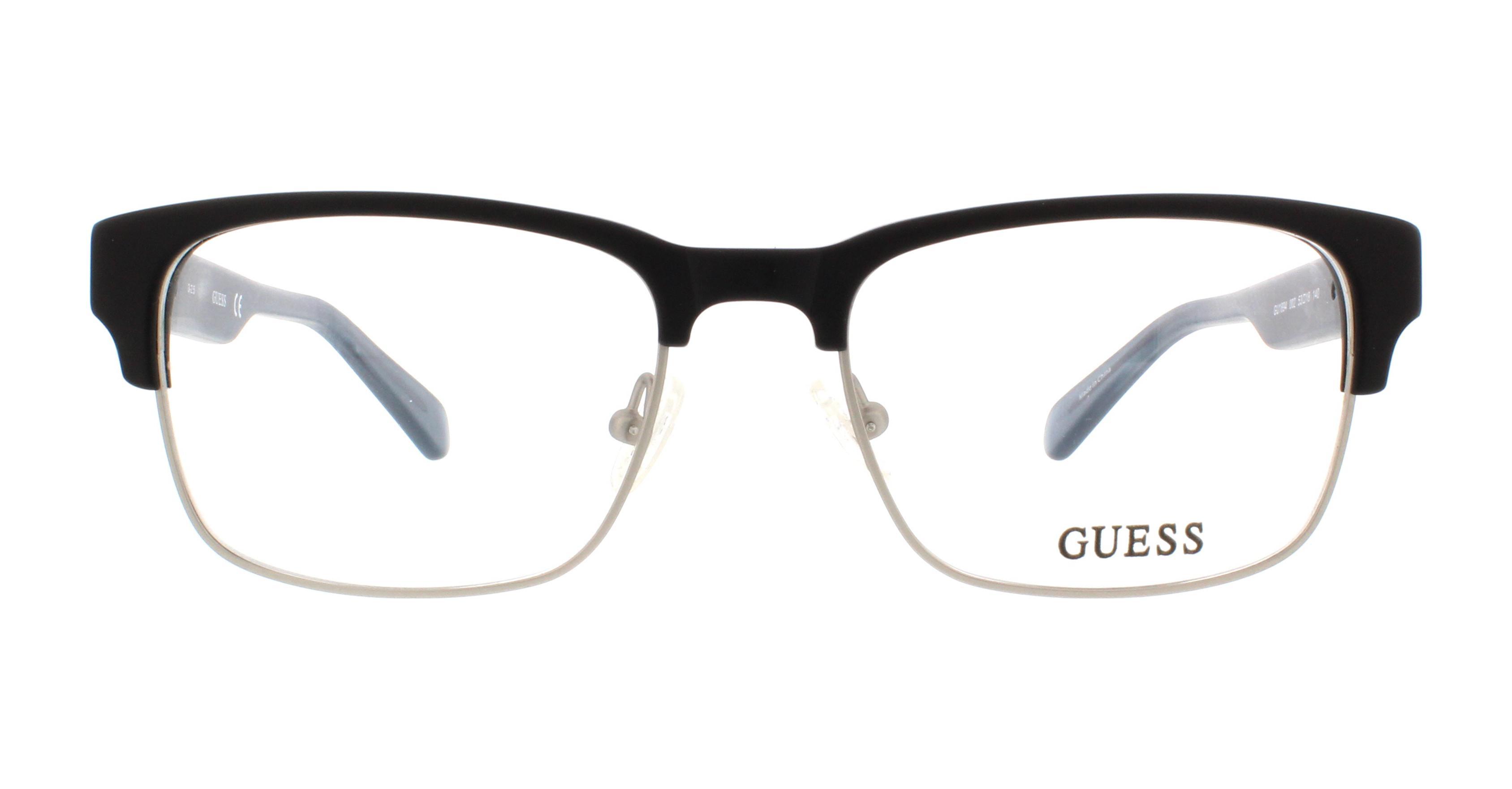 Designer Frames Outlet. Guess GU1894