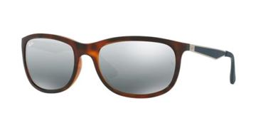 Picture of Ray Ban RB4267