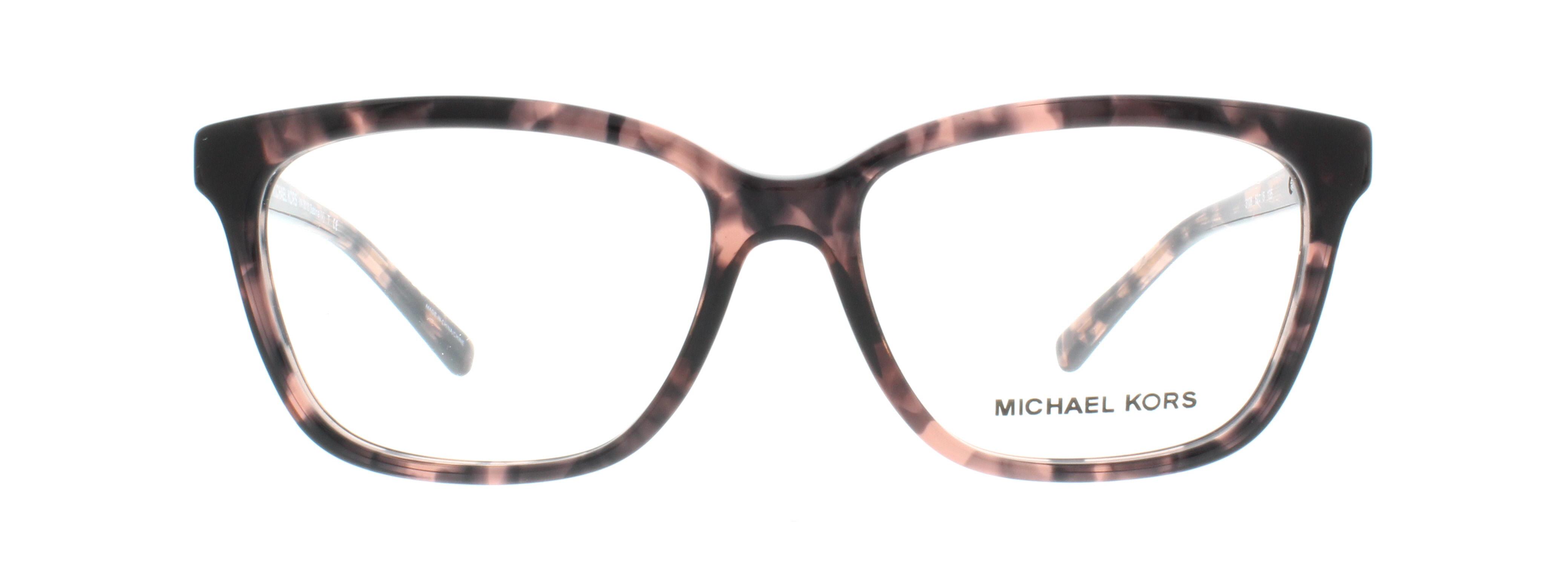 9c2add53c4017 Designer Frames Outlet. Michael Kors MK8018 Sabina IV
