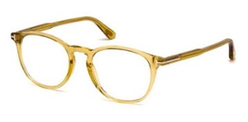 Picture of Tom Ford FT5401