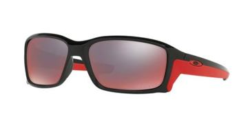 Picture of Oakley STRAIGHTLINK