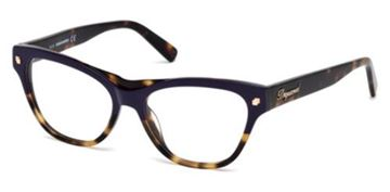 Picture of Dsquared2 DQ5197