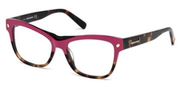 Picture of Dsquared2 DQ5196