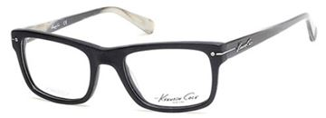 Picture of Kenneth Cole KC0242