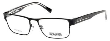 Picture of Kenneth Cole KC0784
