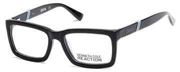 Picture of Kenneth Cole KC0785