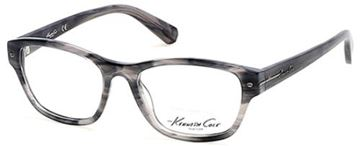 Picture of Kenneth Cole KC0244