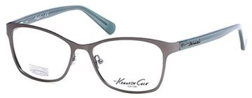 Picture of Kenneth Cole KC0245