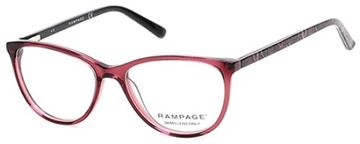 Picture of Rampage RA0201