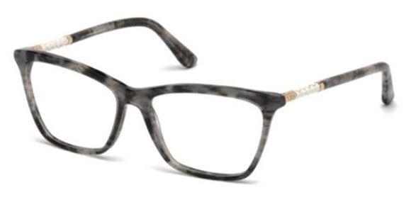 309f1a2f59 Men s Departments. Men s Eyeglasses ...