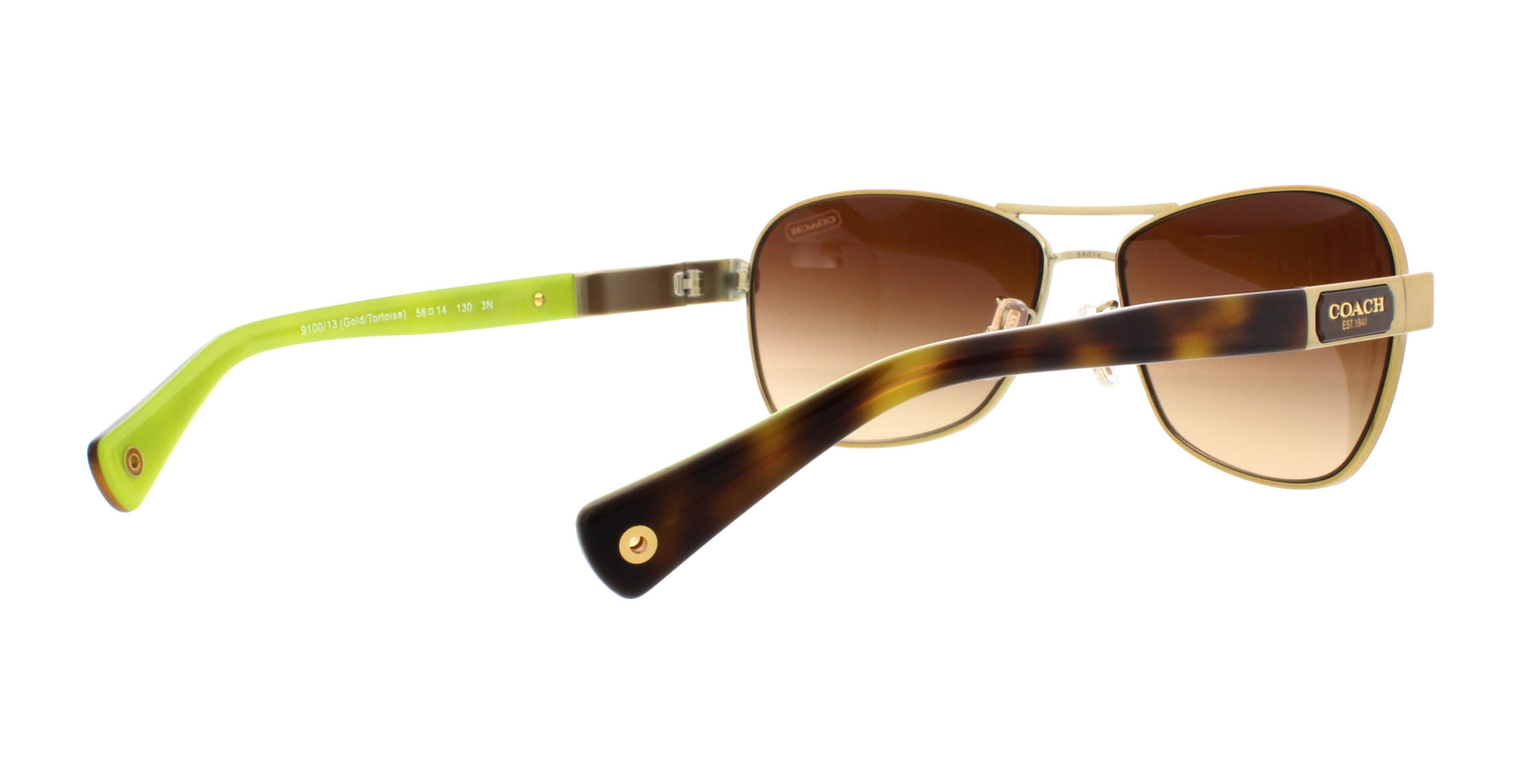 6a8a9ca3cb92 uk coach coach gold tortoise aviator sunglasses 1c478 de2cd; coupon code  for picture of coach sunglasses hc7012 l038 caroline cce37 37ced