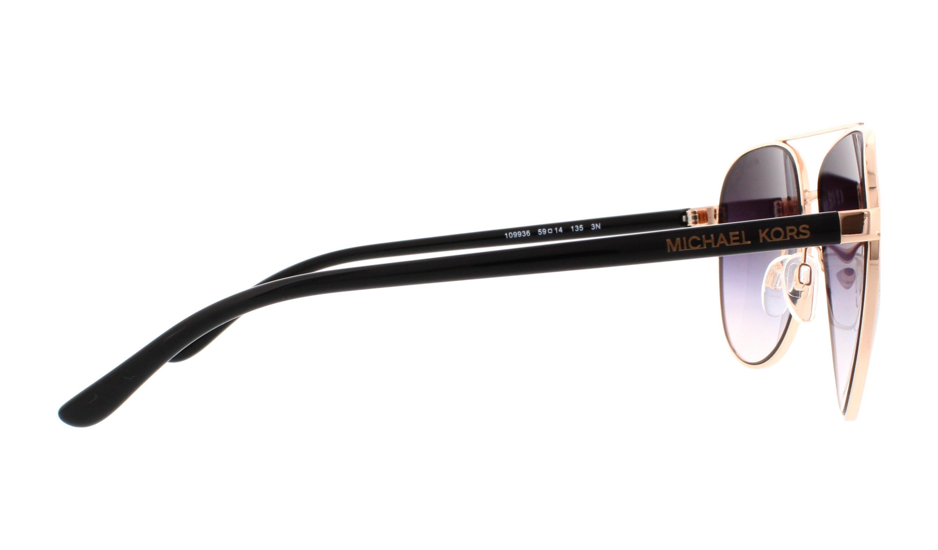 87ca77cd2f1e8 Designer Frames Outlet. Michael Kors MK5007 Hvar