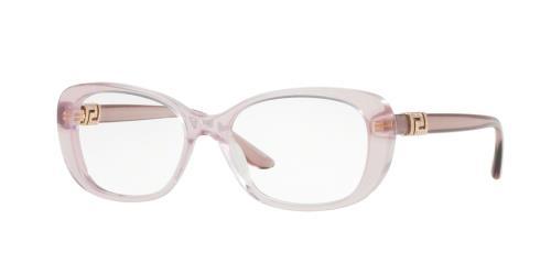 5223 Transparent Lilac