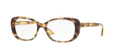 Picture of Versace VE3234B