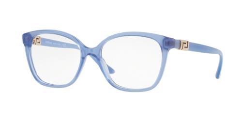 5225 Transparent Blue