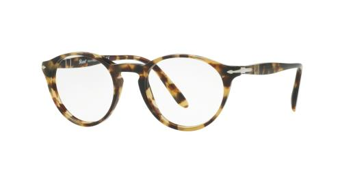 1056 Brown/Beige Tortoise