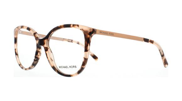 b3393417f11 Designer Frames Outlet. Michael Kors MK4034 Antheia