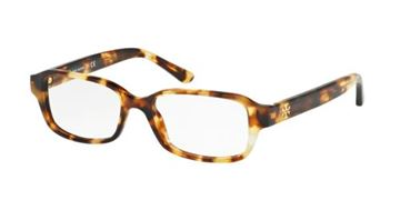 Picture of Tory Burch TY2070