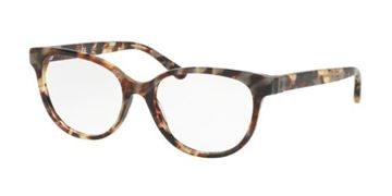 Picture of Tory Burch TY2071