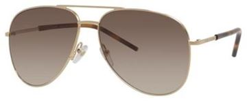 Picture of Marc Jacobs MARC 60/S