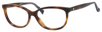 Picture of Max Mara 1266
