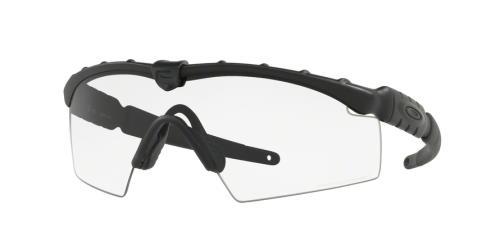 Designer Frames Outlet. Oakley BALLISTIC M FRAME