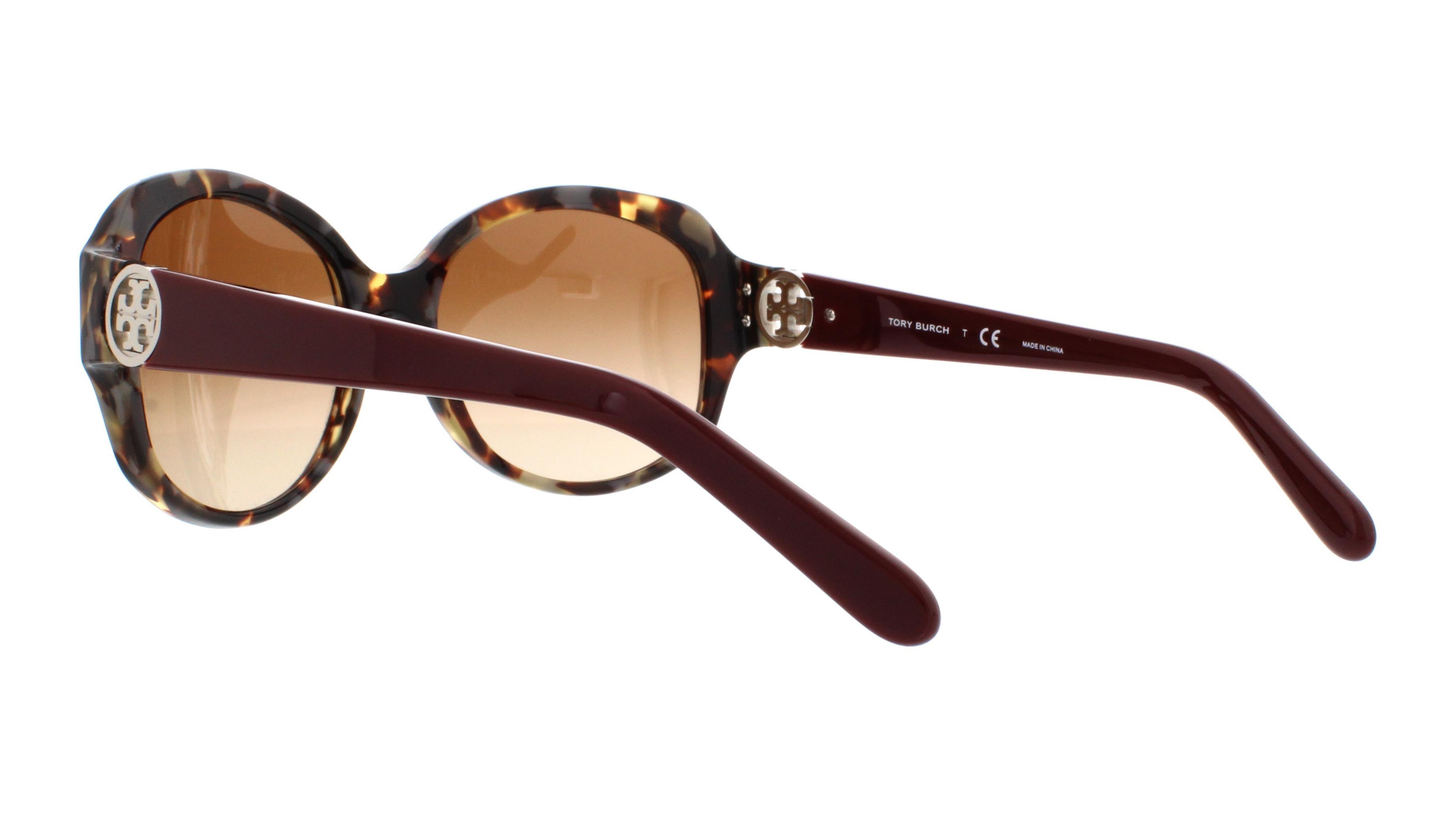 de804a368163 tory burch birthday coupon 2016 tory burch eyewear luxottica tory ...