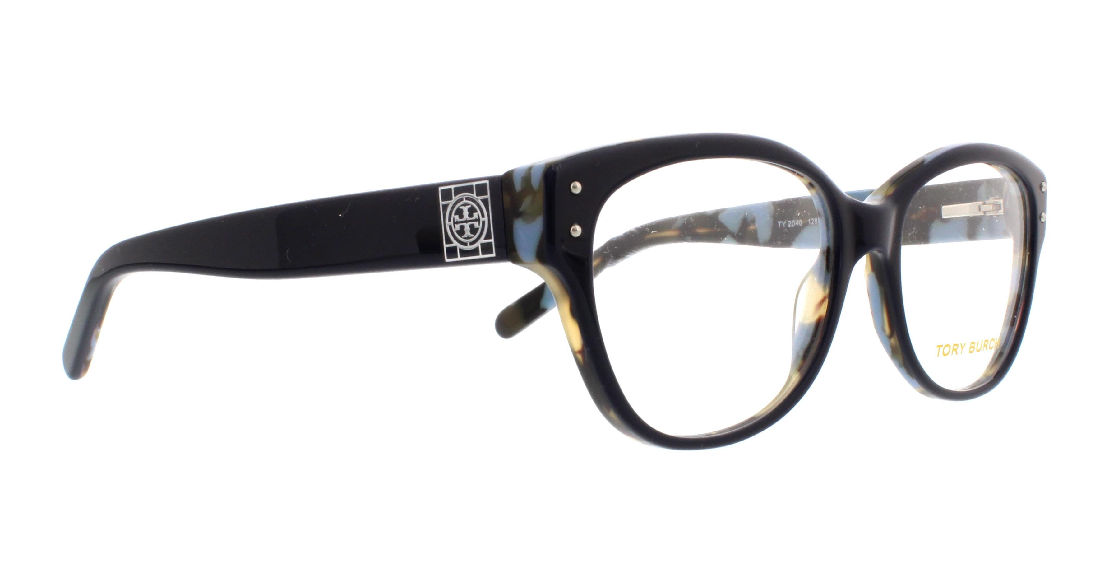 53372784a1 Tory Burch Reading Glasses - Best Glasses Cnapracticetesting.Com 2018