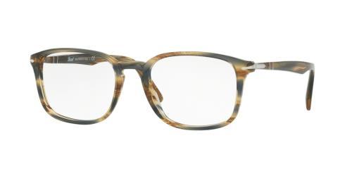 1049 Striped Brown Grey