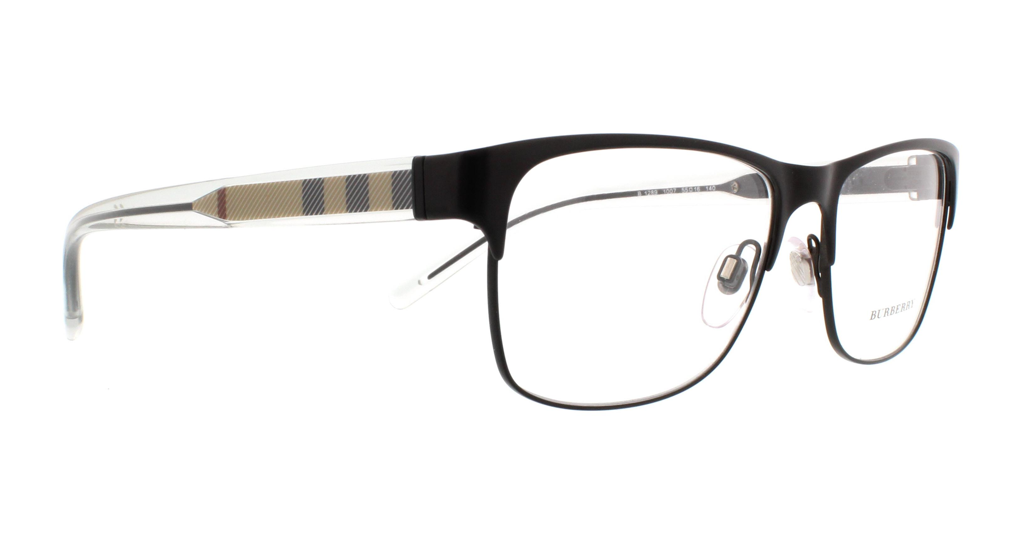 dfa6d84699 Burberry Glasses Repair - Best Glasses Cnapracticetesting.Com 2018