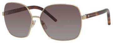 Picture of Marc Jacobs MARC 65/S