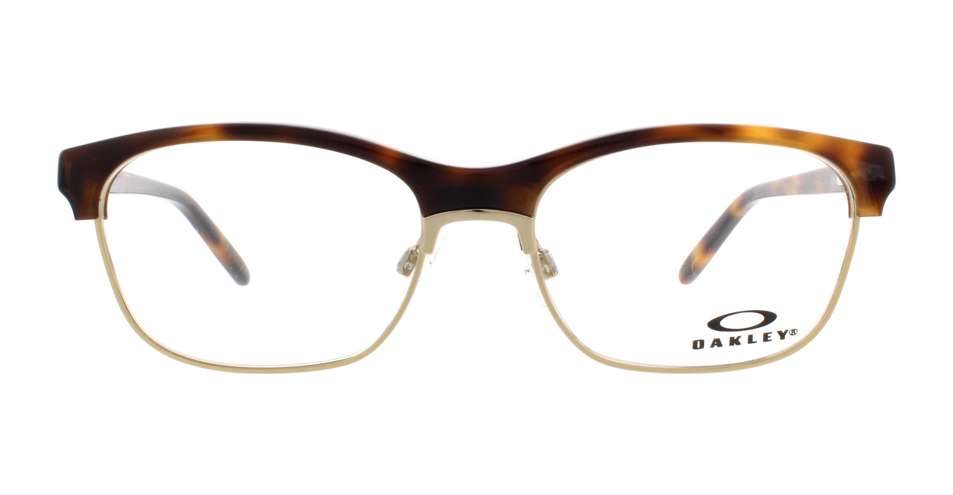 Designer Frames Outlet Oakley PONDER - What is invoice processing online glasses store