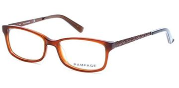 Picture of Rampage RA0207