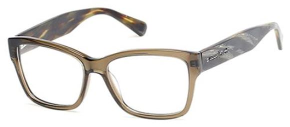 Picture of Kenneth Cole KC0247
