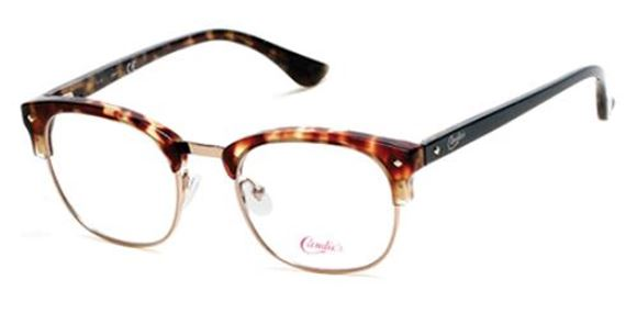 91a499921fd Designer Frames Outlet. Candies CA0140