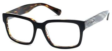 Picture of Kenneth Cole KC0246