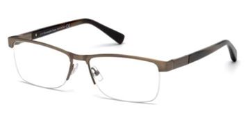 Picture of Ermenegildo Zegna EZ5077