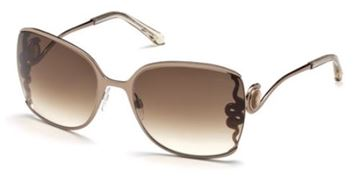 Picture of Roberto Cavalli RC1012 Wasat