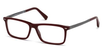 Picture of Ermenegildo Zegna EZ5074