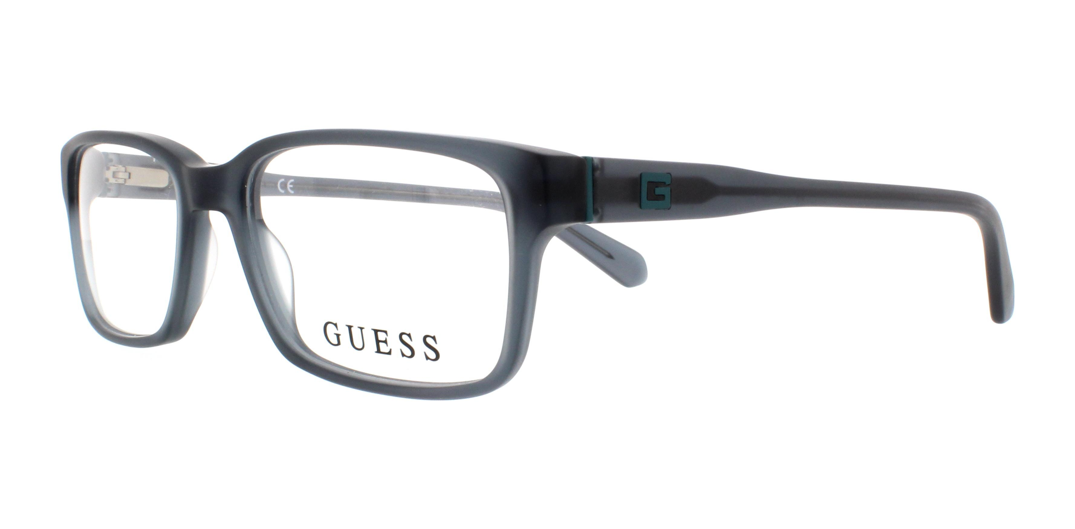 Picture of Guess GU1906