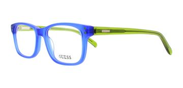 Picture of Guess GU9161