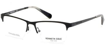 Picture of Kenneth Cole KC0252