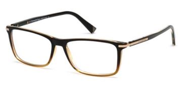 Picture of Ermenegildo Zegna EZ5041