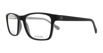 Picture of Guess GU1908