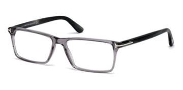 Picture of Tom Ford FT5408