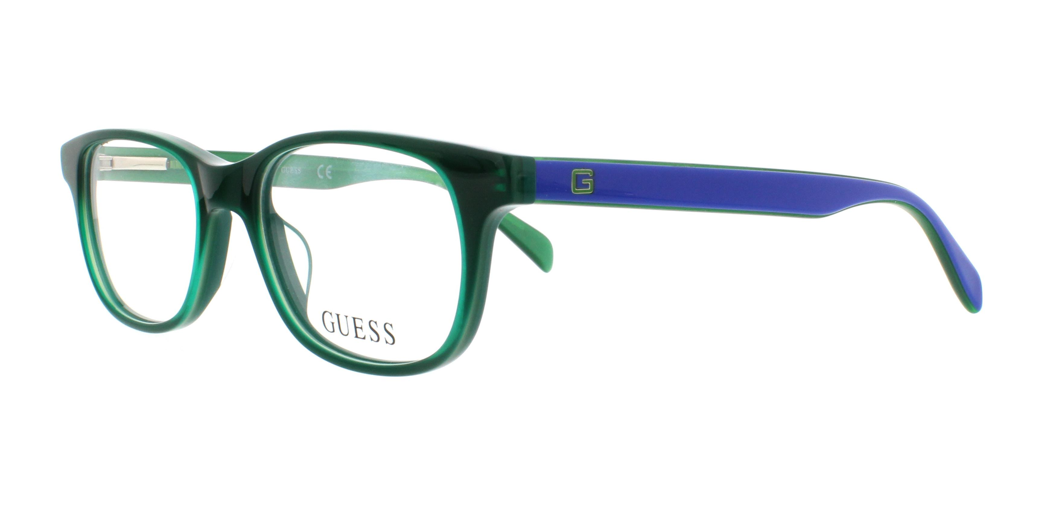 Picture of Guess GU9163