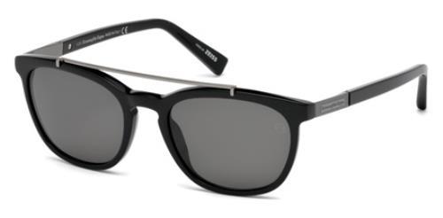 01D Shiny Black